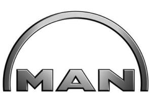 man_tge-logo-300x220
