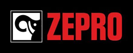 Zepro1