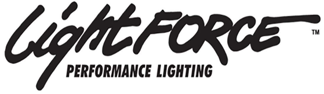 logo-lightforceee2