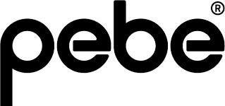 pebis